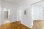 Ruhig und Zentral gelegene 3 Zimmer mit Balkon und Aufzug. - Titelbild