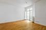 Ruhig und Zentral gelegene 3 Zimmer mit Balkon und Aufzug. - Wohnküche 1