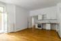 Ruhig und Zentral gelegene 3 Zimmer mit Balkon und Aufzug. - Wohnküche 2