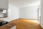 Ruhig und Zentral gelegene 3 Zimmer mit Balkon und Aufzug. - Wohnküche 3